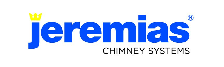 jeremias_logo_cmyk