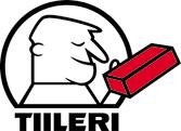 tiilerix167